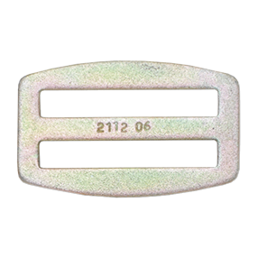 America-Products-hardware-buckles-small-PB-004