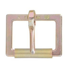 America-Products-hardware-buckles-small-PB-005