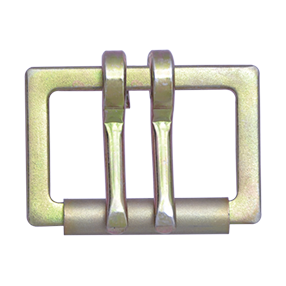 America-Products-hardware-buckles-small-PB-005LD