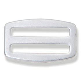 America-Products-hardware-buckles-small-PB-007
