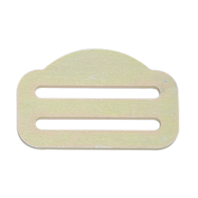 America-Products-hardware-buckles-small-PB-009