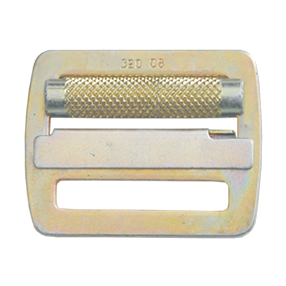 America-Products-hardware-buckles-small-PB-010
