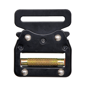 America-Products-hardware-buckles-small-PB-011