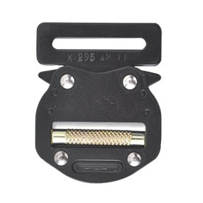 America-Products-hardware-buckles-small-PB-011A