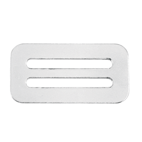 America-Products-hardware-buckles-small-PB-012