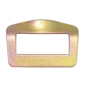 America-Products-hardware-buckles-small-PB-013