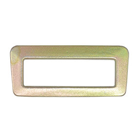 America-Products-hardware-buckles-small-PB-014