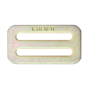 America-Products-hardware-buckles-small-PB-015
