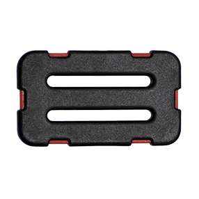 America-Products-hardware-buckles-small-PB-021