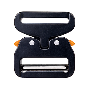 America-Products-hardware-buckles-small-PB-024A
