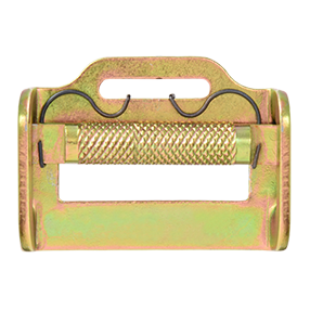 America-Products-hardware-buckles-small-PB-030