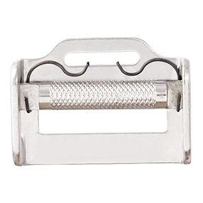 America-Products-hardware-buckles-small-PB-031