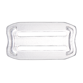 America-Products-hardware-buckles-small-PB-032