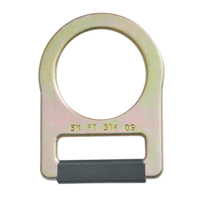 America-Products-hardware-d-rings-small-DR-002-M