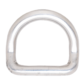 America-Products-hardware-d-rings-small-DR-004-B