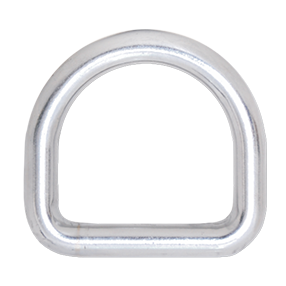 America-Products-hardware-d-rings-small-DR-004