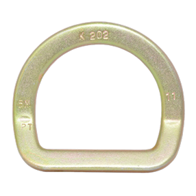 America-Products-hardware-d-rings-small-DR-005-B