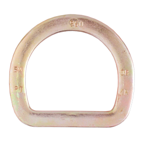 America-Products-hardware-d-rings-small-DR-005