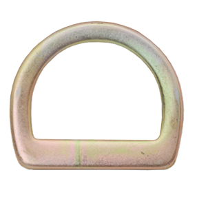 America-Products-hardware-d-rings-small-DR-006