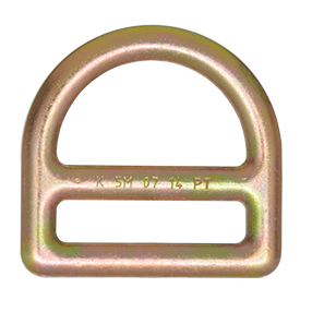 America-Products-hardware-d-rings-small-DR-007