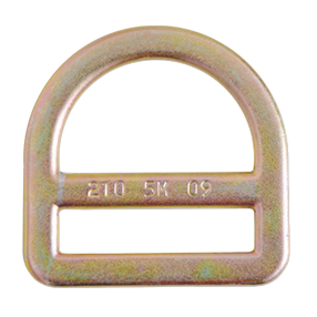 America-Products-hardware-d-rings-small-DR-010