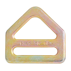 America-Products-hardware-d-rings-small-DR-011