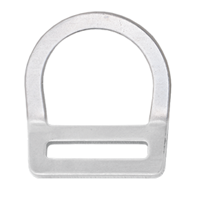 America-Products-hardware-d-rings-small-DR-012-B