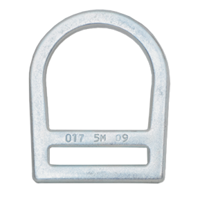America-Products-hardware-d-rings-small-DR-012