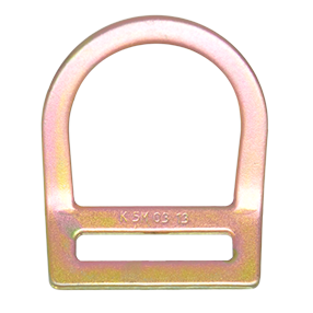 America-Products-hardware-d-rings-small-DR-013-B