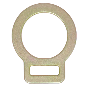 America-Products-hardware-d-rings-small-DR-016