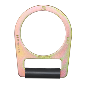 America-Products-hardware-d-rings-small-DR-017-M