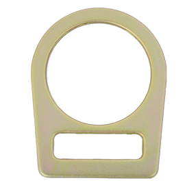 America-Products-hardware-d-rings-small-DR-017