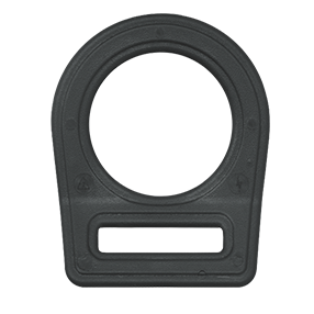 America-Products-hardware-d-rings-small-DR-018-B