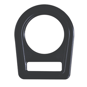 America-Products-hardware-d-rings-small-DR-018