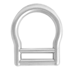 America-Products-hardware-d-rings-small-DR-019-B