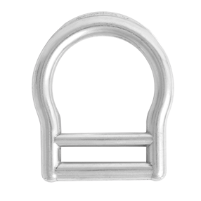 America-Products-hardware-d-rings-small-DR-019