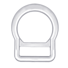 America-Products-hardware-d-rings-small-DR-021