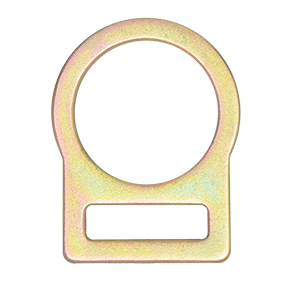 America-Products-hardware-d-rings-small-DR-022