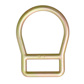 America-Products-hardware-d-rings-small-DR-023