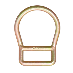 America-Products-hardware-d-rings-small-DR-023B