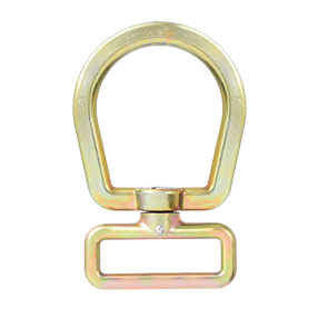 America-Products-hardware-d-rings-small-DR-024