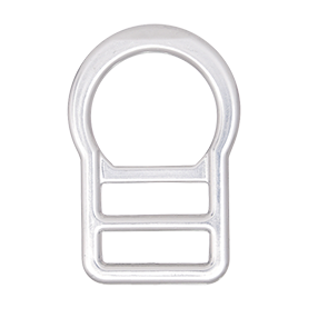 America-Products-hardware-d-rings-small-DR-027