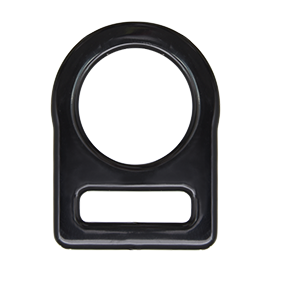 America-Products-hardware-d-rings-small-DR002-PVC