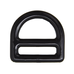 America-Products-hardware-d-rings-small-DR007-PVC