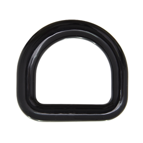 America-Products-hardware-d-rings-small-DR008-PVC