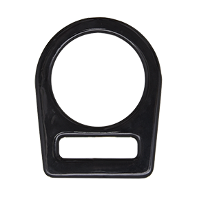 America-Products-hardware-d-rings-small-DR017-PVC