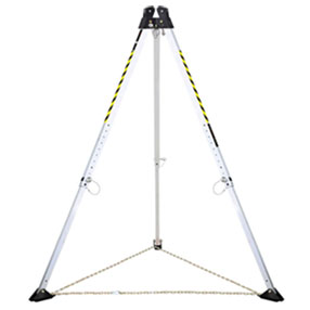 America-Products-confined-space-entry-small-SA-17-7ft
