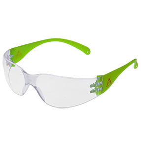 25bd903567 Safety Spectacles (Dust   Particles Protection) - KARAM