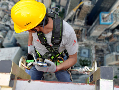 Guidelines for the Proper Maintenance of PPE